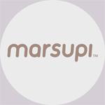 Marsupi Logo