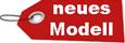 neues Marsupi Modell